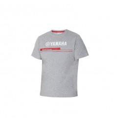 T-shirt Yamaha Marine