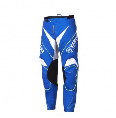 Pantalon de cross GYTR