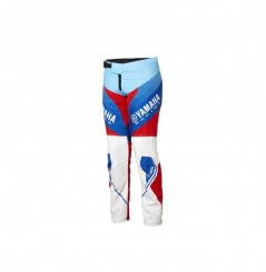 Pantalon de cross enfant Zenkai