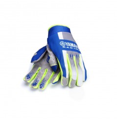 Gants de cross GYTR