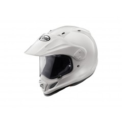 Casque Arai Tour-X 4 Diamond
