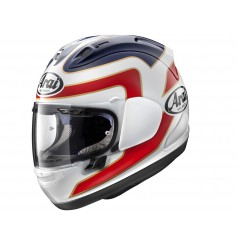 Casque ARAI RX-7V Spencer 30Th