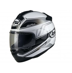 Casque ARAI Chaser-X Shaped