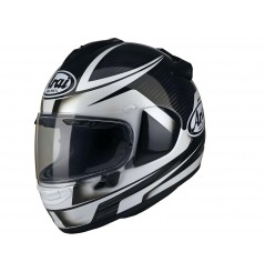 Casque ARAI Chaser-X Tough