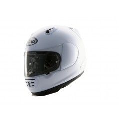 Casque Arai Rebel Frost