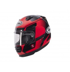 Casque Arai Rebel Venturi