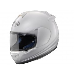 Casque ARAI Axces-III Diamond