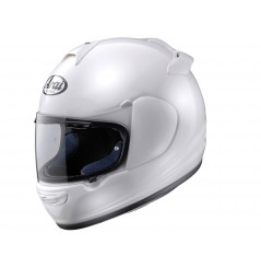 Casque ARAI Axces-III Frost
