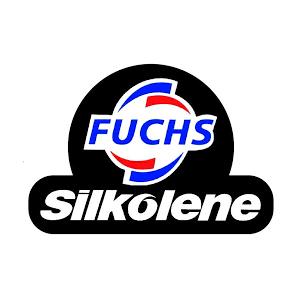 Gamme de lubrifiants et produits SILKOLENE/ FUCHS