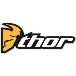 Casques Thor