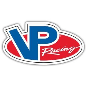 Gamme de produits et additifs VP RACING
