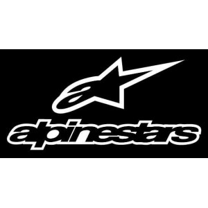 Casques Alpinestars