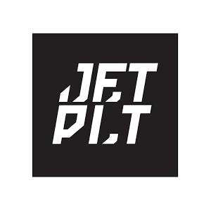 Casques Jetpilot