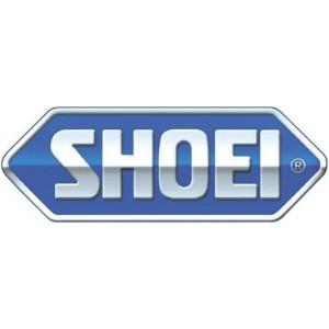 Casques Shoei