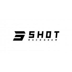 Casques Shot