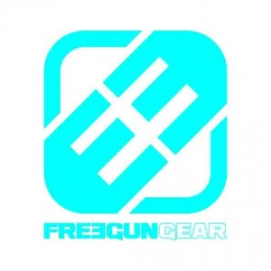 Casques Freegun