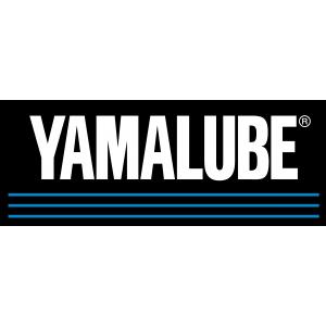 Gamme de lubrifiants et produits d'entretien YAMAHA