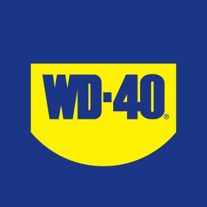 Produits d'entretien WD40