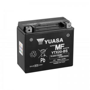 Chargeur, testeur et accessoire pour batterie
