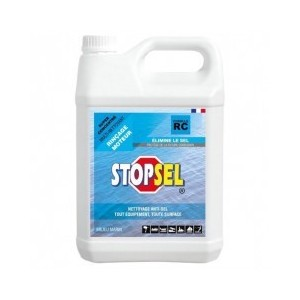 Produit Stopsel