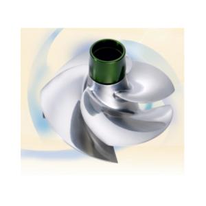 Hélices, turbines et accessoires
