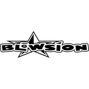 BLOWSION