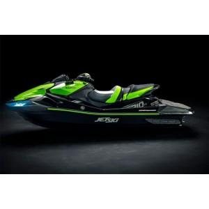 Jet-Skis neufs