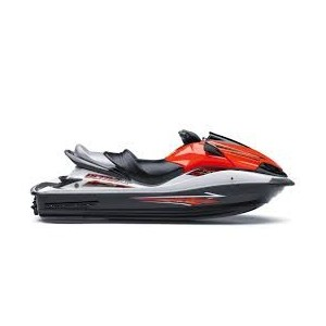 Jet-Skis d'occasions